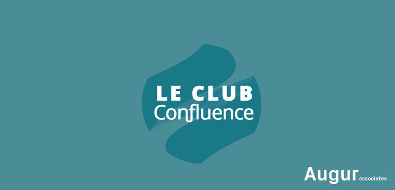Le Club Confluence